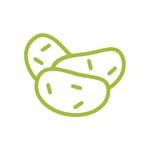 Dogs-10-Icon-Potato
